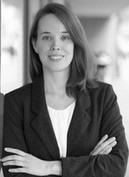 Daniela Baum